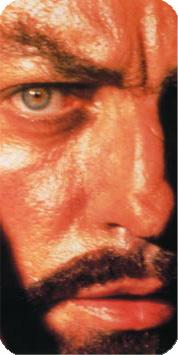 Udo Kier The Official Website
